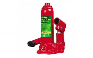 Cric hidraulic RoGroup, 2T