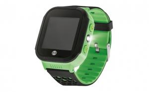 Ceas Smartwatch copii Forever KW-200