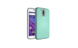 Husa Motorola Moto G4,Motorola Moto G4