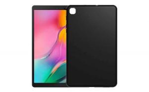 Husa Samsung Galaxy Tab S5e T720,T725 -