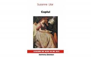 Cuplul, autor  Suzanne Lilar