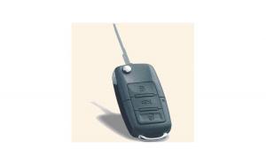 Inchidere centralizata cu telecomanda cheie briceag ART007 cu 095