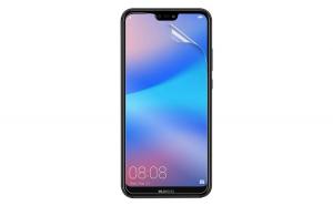 Folie de sticla ecran EVO pentru Huawei