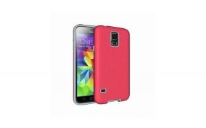Husa Samsung Galaxy S5,Samsung Galaxy S5