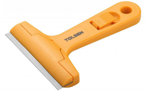 Racleta 100x18.5 mm
