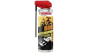 SONAX SPRAY LANT BICICLETE 300ML