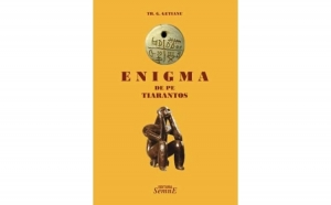 Enigma Otiliei,