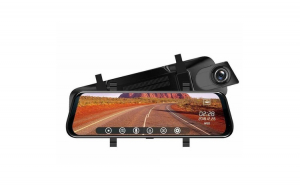 Camera Video Auto DVR Premium