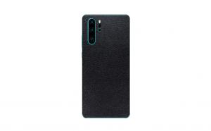 Skin Huawei P30 PRO Super TOUCH