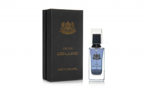 Parfum arabesc EAU DE DELUXE