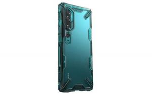 Husa Xiaomi Mi Note 10,Mi Note 10 Pro -