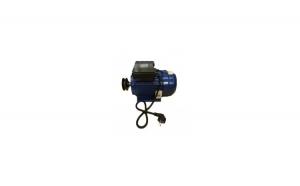 MOTOR ELECTRIC MONOFAZAT ASINCRON MICUL FERMIER PUTERE 1.5KW / 2CP 1400RPM