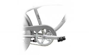 Angrenaj Pegas Mini16 42Tx152mm,