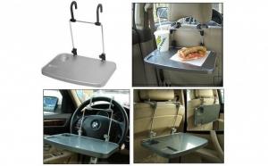 Suport auto multifunctional - pentru laptop