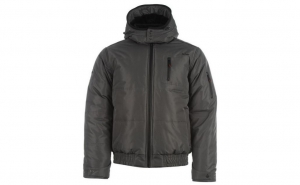 Jacheta Lee Cooper Hood Bomb 220 RON in loc de 450 RON