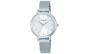 Ceas de dama Lorus RG251NX8 Klassik