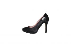 Pantofi dama varf inchis