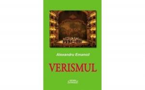 Verismul, autor