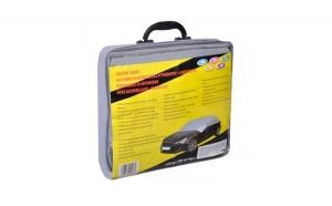 Husa auto pentru protectie solara 292x147 cm