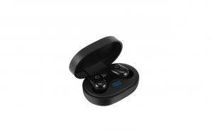 Casti Bluetooth