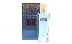 Parfum Madonna Divine 50ml, Eau De