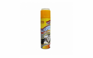 Spray curatat Tapiserie 650 Ml