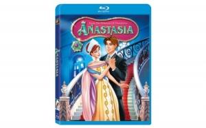 Anastasia / Anastasia