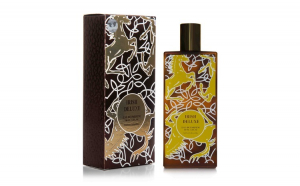 Parfum arabesc IRISH DELUXE
