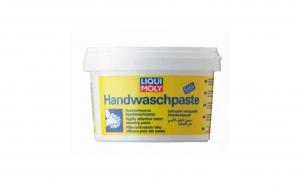 Pasta de curatat maini 500ml Liqui Moly, Ramai in continuare in siguranta