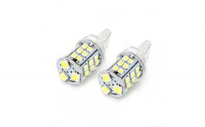 LED pentru Lumina de zi CLD021
