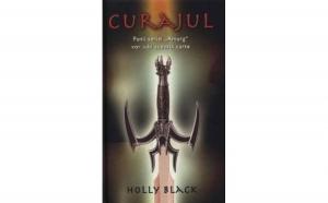 Curajul, autor