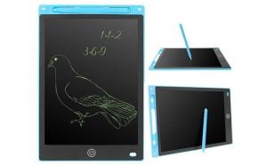 Tableta LCD, 10 inch, scris si desenat