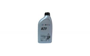 VW ATF G052162A2 1l