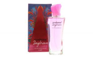 Parfum Madonna Daydream 50ml, Eau De