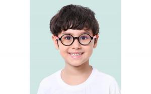 Ochelari de Protectie, uVision Harry