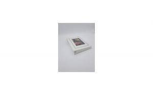 Album foto clasic de buzunar, format 10x15x200