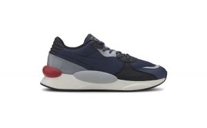 Pantofi sport barbati Puma Rs 9.8 Fresh