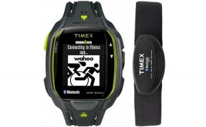 Ceas Barbati TIMEX IRONMAN GPS