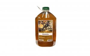 Ulei din turte de masline, IONIS, 5 L