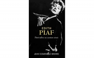 Edith Piaf: fara