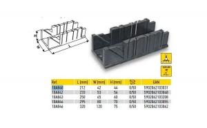 Imbinare inclinata lemn 320x120x75