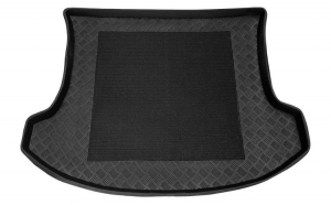 Tava portbagaj dedicata MAZDA CX-7 10.07-03.13 rezaw