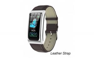 Bratara Smart Eleganta Techstar® AK12