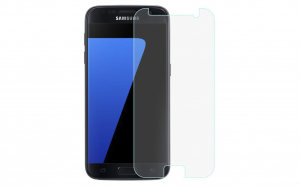 Folie sticla securizata Samsung Galaxy S7 Transparenta