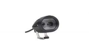 Proiector LED cree G220A 6D 10-30V 20W