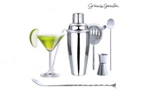 Set pentru cocktail
