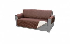 1+1 Gratis - Husa de protectie pentru canapea