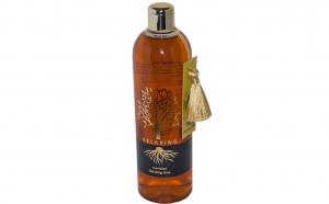 Spuma de baie 500 ml  pentru barbati cu aloe vera
