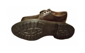 Pantofi barbati eleganti piele naturala