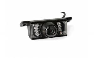 Camera video marsarier Night Vision IR LED